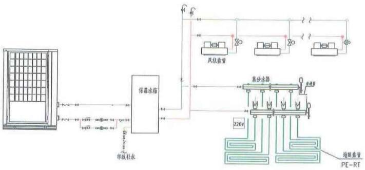 电路 电路图 电子 户型 户型图 平面图 原理图 711_331